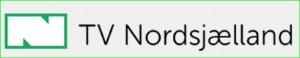 tv Nordsjælland